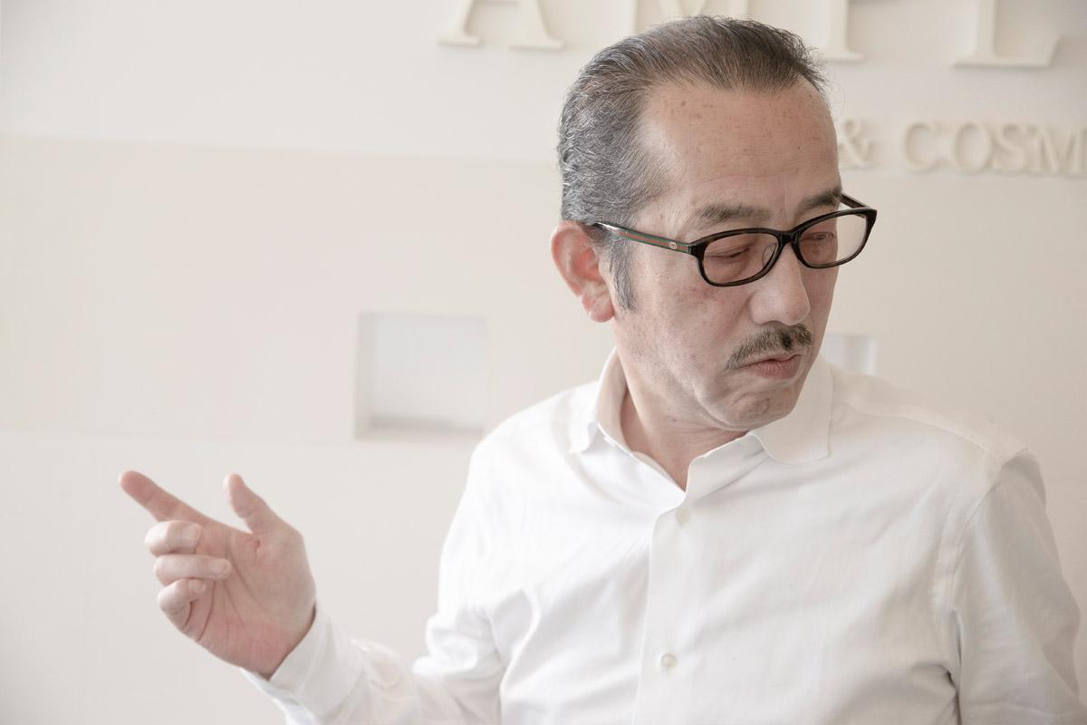 株式会社-アンプリー_代表取締役_谷光正_002