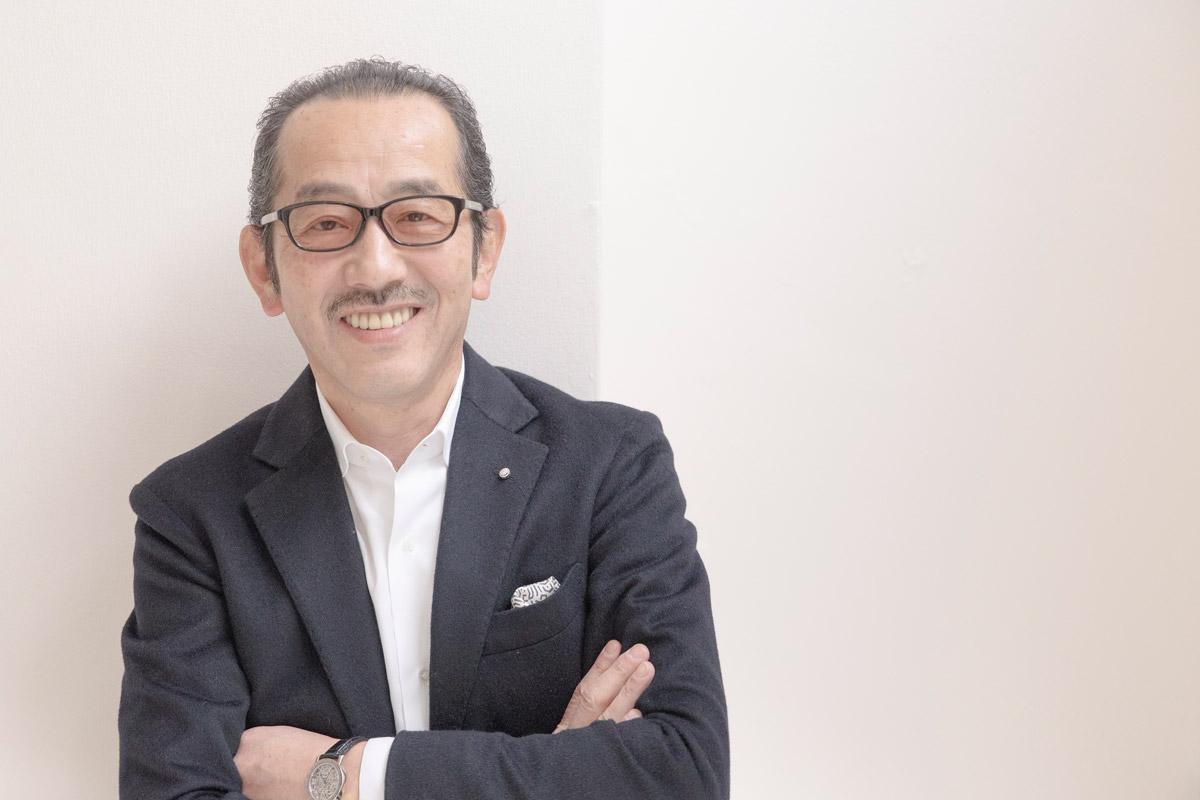 株式会社-アンプリー_代表取締役_谷光正_003